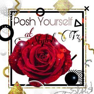 Other - Posh Yourself @Stylish Tz